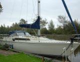 Maxi 33, Segelyacht Maxi 33 Zu verkaufen durch Jachtmakelaardij Lemmer Nautic