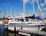 Dufour 31, Парусная яхта Dufour 31 для продажи Jachtmakelaardij Lemmer Nautic