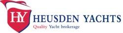 Heusden Yachts BV