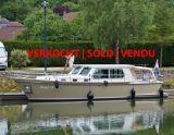 Pikmeer 11.50 OK Royal 1150 OK, Motoryacht Pikmeer 11.50 OK Royal 1150 OK Zu verkaufen durch Heusden Yachts BV
