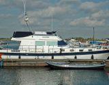 Aquastar 43 Ocean Ranger, Bateau à moteur Aquastar 43 Ocean Ranger à vendre par Heusden Yachts BV