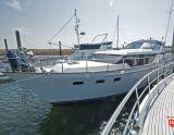 Mulder 53 Favorite Futura, Motoryacht Mulder 53 Favorite Futura Zu verkaufen durch Heusden Yachts BV