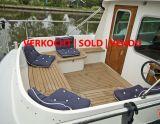 Hellingskip 850 OK, Bateau à moteur Hellingskip 850 OK à vendre par Heusden Yachts BV