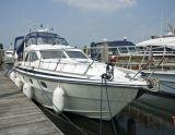 Atlantic 42, Motoryacht Atlantic 42 Zu verkaufen durch Heusden Yachts BV