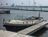 Intercruiser 27 Cabin, Schlup Intercruiser 27 Cabin Zu verkaufen durch Heusden Yachts BV