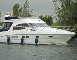 Sealine F 42/5, Motoryacht Sealine F 42/5 Zu verkaufen durch Heusden Yachts BV