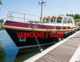 Barkas 1350 OK, Моторная яхта Barkas 1350 OK для продажи Heusden Yachts BV