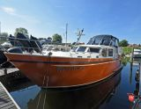 Proficiat 1250 Excellent, Motoryacht Proficiat 1250 Excellent Zu verkaufen durch Heusden Yachts BV