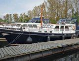 De Ruiter Kotter 1435, Bateau à moteur De Ruiter Kotter 1435 à vendre par Heusden Yachts BV