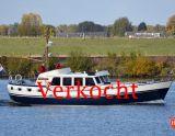 Beeldsnijder Kotter 14,98 AK, Motoryacht Beeldsnijder Kotter 14,98 AK Zu verkaufen durch Heusden Yachts BV