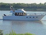 Treffer 1400 OK, Motorjacht Treffer 1400 OK hirdető:  Heusden Yachts BV
