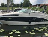 Bayliner 265 Cruiser, Bateau à moteur Bayliner 265 Cruiser à vendre par Heusden Yachts BV