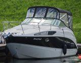 Bayliner 265 Cruiser, Motorjacht Bayliner 265 Cruiser hirdető:  Heusden Yachts BV