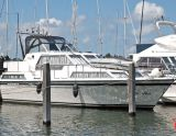 Neptunus 106, Motoryacht Neptunus 106 Zu verkaufen durch Heusden Yachts BV