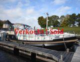 Linssen Classic Sturdy 360, Bateau à moteur Linssen Classic Sturdy 360 à vendre par Heusden Yachts BV