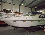 Gobbi 335 SC, Bateau à moteur Gobbi 335 SC à vendre par Heusden Yachts BV
