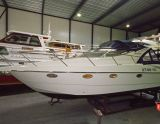 Gobbi 335 SC, Motoryacht Gobbi 335 SC Zu verkaufen durch Heusden Yachts BV