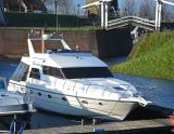 Neptunus 138 Sedan Flybridge, Motoryacht Neptunus 138 Sedan Flybridge Zu verkaufen durch Heusden Yachts BV