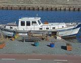 Banjer 37 Motorboot, Motorjacht Banjer 37 Motorboot hirdető:  Heusden Yachts BV
