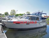 Boarncruiser 365 New Line, Моторная яхта Boarncruiser 365 New Line для продажи Heusden Yachts BV