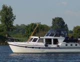 Crown Caprice 375 AC, Motoryacht Crown Caprice 375 AC Zu verkaufen durch Heusden Yachts BV