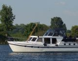 Crown Caprice 375 AC, Motorjacht Crown Caprice 375 AC hirdető:  Heusden Yachts BV