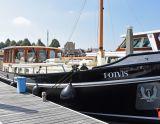Stentor Luxe Motor 1500, Motoryacht Stentor Luxe Motor 1500 Zu verkaufen durch Heusden Yachts BV