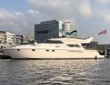 Princess 60 Fly, Motoryacht Princess 60 Fly Zu verkaufen durch Heusden Yachts BV