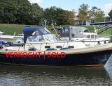 Antaris MK 825 Kotter, Schlup Antaris MK 825 Kotter Zu verkaufen durch Heusden Yachts BV