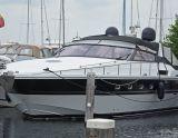 Giorgi 46 Open, Motoryacht Giorgi 46 Open Zu verkaufen durch Heusden Yachts BV