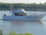Treffer 1400, Bateau à moteur Treffer 1400 à vendre par Heusden Yachts BV