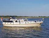 De Ruiter Kotter 1400 North Sea Star, Motoryacht De Ruiter Kotter 1400 North Sea Star Zu verkaufen durch Heusden Yachts BV