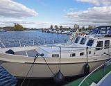 De Ruiter Kotter 1400 North Sea Star, Bateau à moteur De Ruiter Kotter 1400 North Sea Star à vendre par Heusden Yachts BV