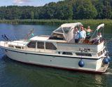Valkkruiser 1200 AK, Bateau à moteur Valkkruiser 1200 AK à vendre par Heusden Yachts BV