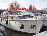 Super Kaagkruiser 1050 OK AK, Motoryacht Super Kaagkruiser 1050 OK AK Zu verkaufen durch Heusden Yachts BV