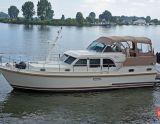 Linssen Grand Sturdy 40.9 AC Limited Edition, Motoryacht Linssen Grand Sturdy 40.9 AC Limited Edition Zu verkaufen durch Heusden Yachts BV