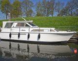 Princess 33 OC, Motoryacht Princess 33 OC Zu verkaufen durch Heusden Yachts BV
