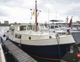 Van Rossumvlet 1030 OK, Motor Yacht Van Rossumvlet 1030 OK til salg af  Heusden Yachts BV