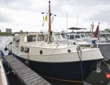 Van Rossumvlet 1030 OK, Motorjacht Van Rossumvlet 1030 OK hirdető:  Heusden Yachts BV