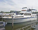 Neptunus 133 AK Flybridge, Motoryacht Neptunus 133 AK Flybridge Zu verkaufen durch Heusden Yachts BV