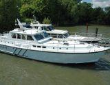 Pilot 50 (Aluminium), Bateau à moteur Pilot 50 (Aluminium) à vendre par Heusden Yachts BV