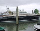 Mulder 68 Convertible, Superyacht Motor Mulder 68 Convertible Zu verkaufen durch Heusden Yachts BV