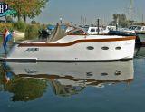 Amer Classic 870 Special, Bateau à moteur Amer Classic 870 Special à vendre par Heusden Yachts BV