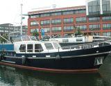 Monty Bank Trawler 43, Bateau à moteur Monty Bank Trawler 43 à vendre par Heusden Yachts BV