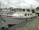 Boumans 875 OK, Motoryacht Boumans 875 OK Zu verkaufen durch Heusden Yachts BV