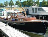 Da Vinci 29, Bateau à moteur Da Vinci 29 à vendre par Heusden Yachts BV
