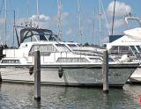 Neptunus 106, Bateau à moteur Neptunus 106 à vendre par Heusden Yachts BV