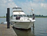 Princess 45 FB, Bateau à moteur Princess 45 FB à vendre par Heusden Yachts BV