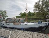 Noorse Kotter 1100 AK, Bateau à moteur Noorse Kotter 1100 AK à vendre par Heusden Yachts BV