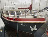 Barkas 1100 C AK, Bateau à moteur Barkas 1100 C AK à vendre par Heusden Yachts BV